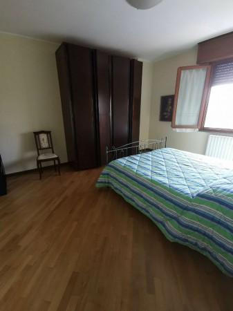 Casa indipendente in vendita a Crema, Residenziale Vicinanze Crema, Arredato, 95 mq - Foto 8