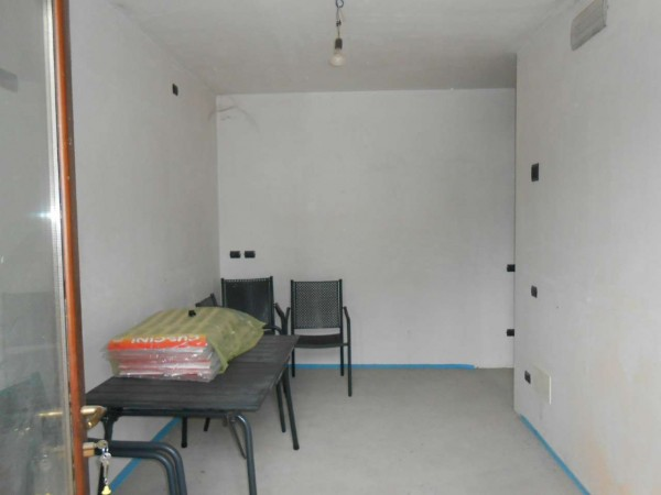Casa indipendente in vendita a Crema, Residenziale Vicinanze Crema, 149 mq - Foto 18