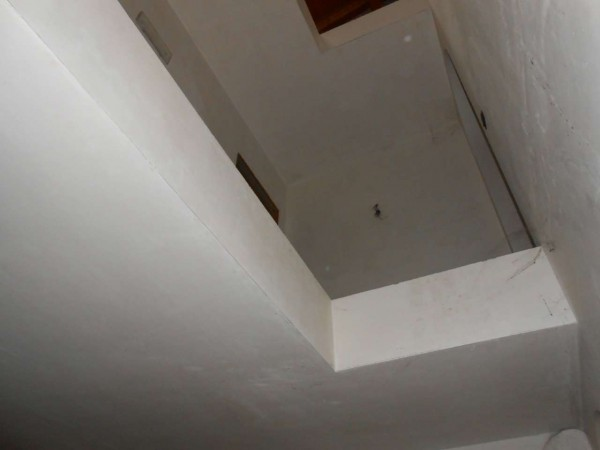 Casa indipendente in vendita a Crema, Residenziale Vicinanze Crema, 149 mq - Foto 15