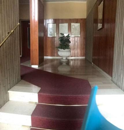 Appartamento in vendita a Segrate, 116 mq