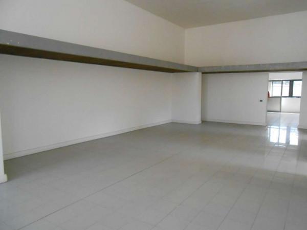Ufficio in vendita a Madignano, Centro, 750 mq - Foto 18
