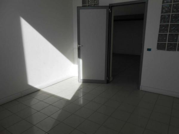 Ufficio in vendita a Madignano, Centro, 750 mq - Foto 29