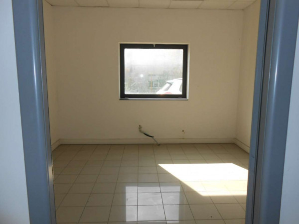Ufficio in vendita a Madignano, Centro, 750 mq - Foto 40