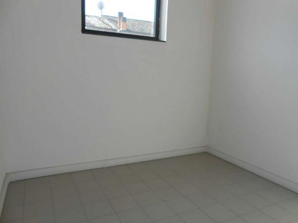Ufficio in vendita a Madignano, Centro, 750 mq - Foto 33