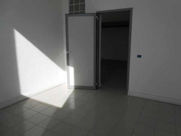 Ufficio in vendita a Madignano, Centro, 750 mq - Foto 34