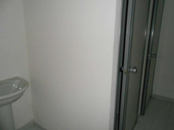 Ufficio in vendita a Madignano, Centro, 750 mq - Foto 66