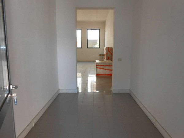 Ufficio in vendita a Crema, Residenziale Vicinanze Crema, 750 mq - Foto 75
