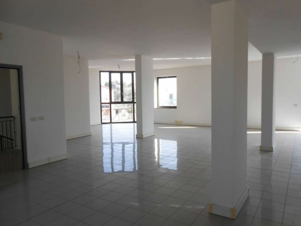 Ufficio in vendita a Crema, Residenziale Vicinanze Crema, 750 mq - Foto 98