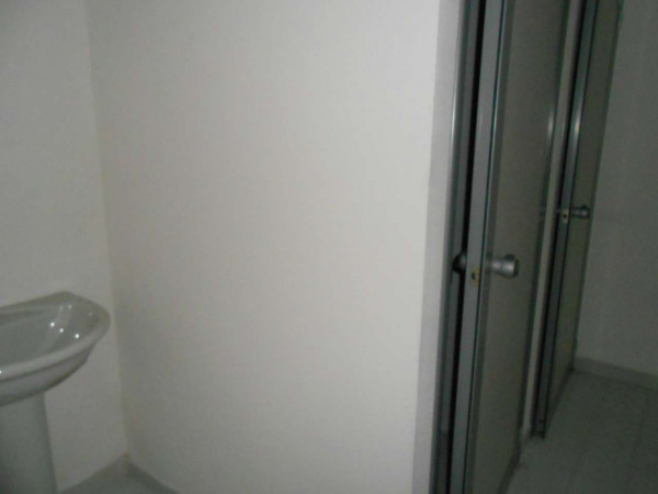 Ufficio in vendita a Crema, Residenziale Vicinanze Crema, 750 mq - Foto 68