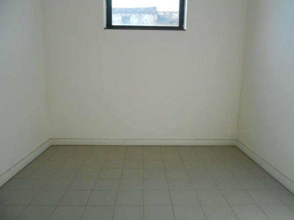 Ufficio in vendita a Crema, Residenziale Vicinanze Crema, 750 mq - Foto 34