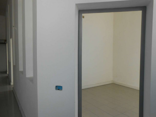 Ufficio in vendita a Crema, Residenziale Vicinanze Crema, 750 mq - Foto 25