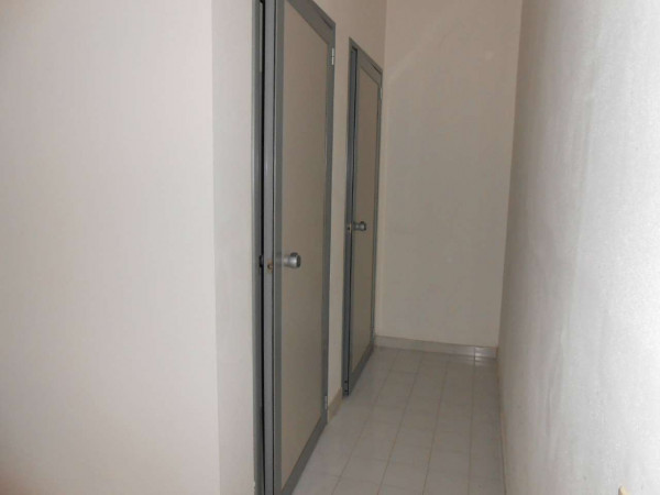 Ufficio in vendita a Crema, Residenziale Vicinanze Crema, 750 mq - Foto 43