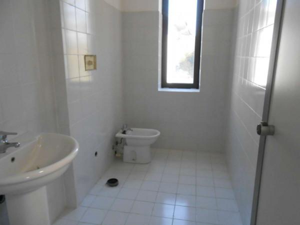Ufficio in vendita a Crema, Residenziale Vicinanze Crema, 750 mq - Foto 107