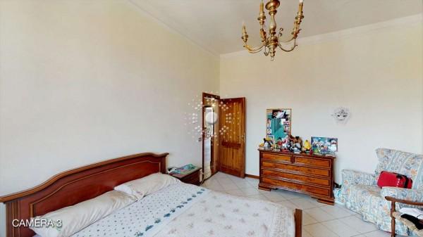 Appartamento in vendita a Firenze, 104 mq - Foto 8