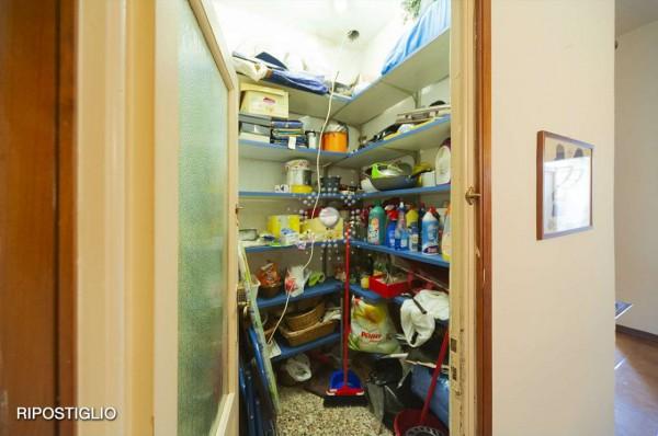 Appartamento in vendita a Firenze, 104 mq - Foto 5
