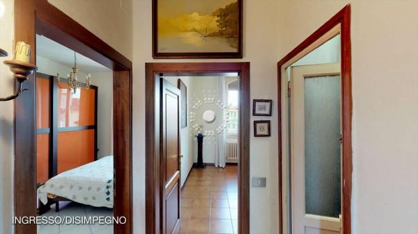 Appartamento in vendita a Firenze, 104 mq - Foto 10