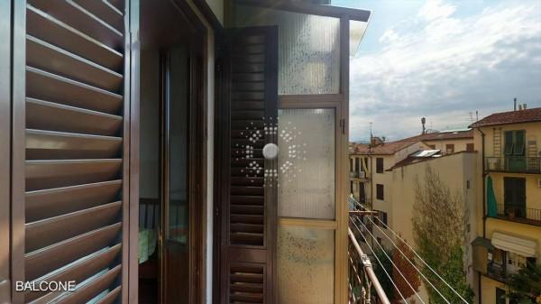Appartamento in vendita a Firenze, 104 mq - Foto 19