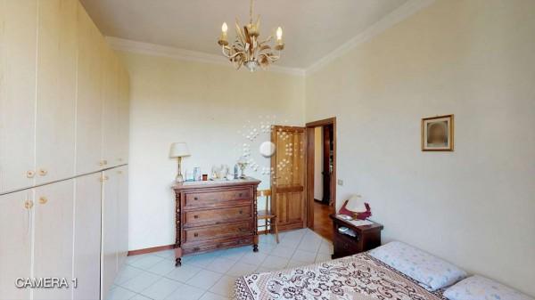 Appartamento in vendita a Firenze, 104 mq - Foto 13