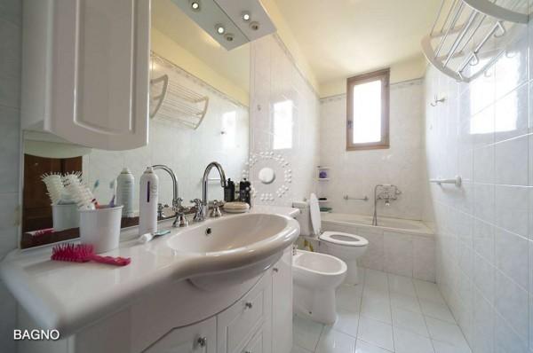 Appartamento in vendita a Firenze, 104 mq - Foto 15