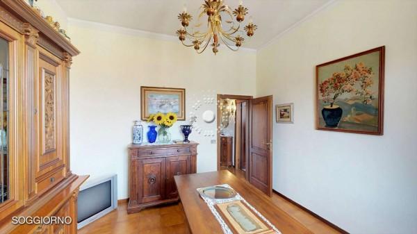 Appartamento in vendita a Firenze, 104 mq - Foto 6