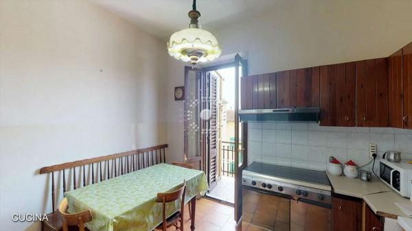 Appartamento in vendita a Firenze, 104 mq - Foto 23