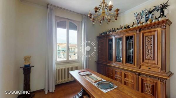 Appartamento in vendita a Firenze, 104 mq - Foto 7