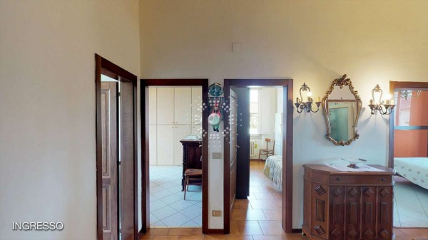 Appartamento in vendita a Firenze, 104 mq - Foto 17