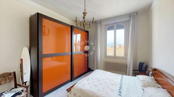 Appartamento in vendita a Firenze, 104 mq - Foto 9