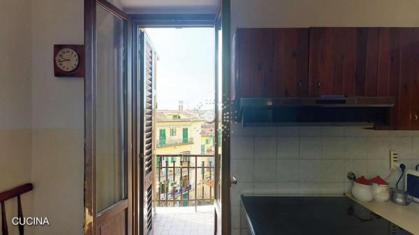 Appartamento in vendita a Firenze, 104 mq - Foto 22
