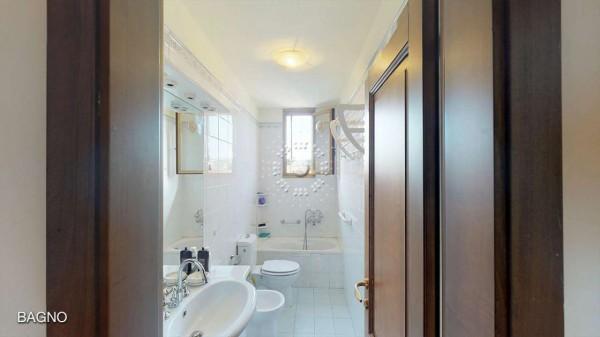 Appartamento in vendita a Firenze, 104 mq - Foto 16