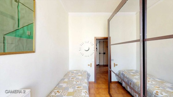 Appartamento in vendita a Firenze, 104 mq - Foto 11