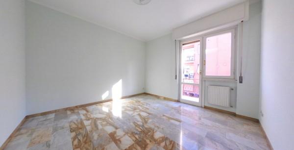 Appartamento in vendita a Lavagna, C, 100 mq