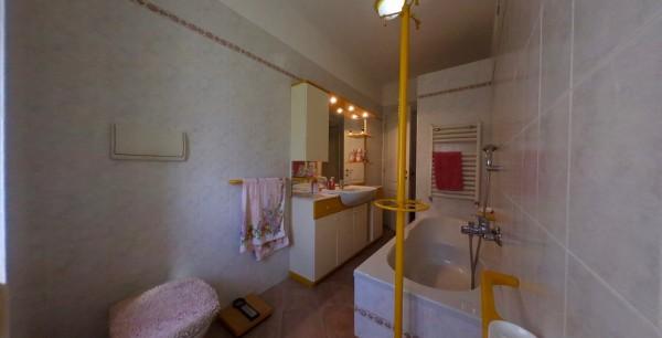 Appartamento in vendita a Sestri Levante, C, 130 mq - Foto 15
