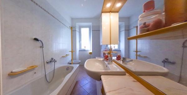 Appartamento in vendita a Sestri Levante, C, 130 mq - Foto 14