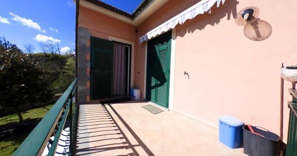 Appartamento in vendita a Sestri Levante, C, 130 mq - Foto 3