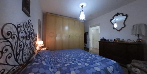 Appartamento in vendita a Sestri Levante, C, 130 mq - Foto 10