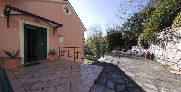 Appartamento in vendita a Sestri Levante, C, 130 mq - Foto 22