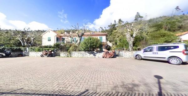 Appartamento in vendita a Sestri Levante, C, 130 mq - Foto 24
