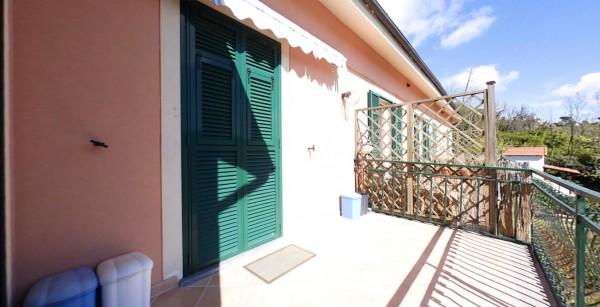Appartamento in vendita a Sestri Levante, C, 130 mq - Foto 2