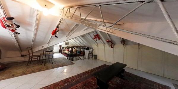 Appartamento in vendita a Sestri Levante, C, 130 mq - Foto 7