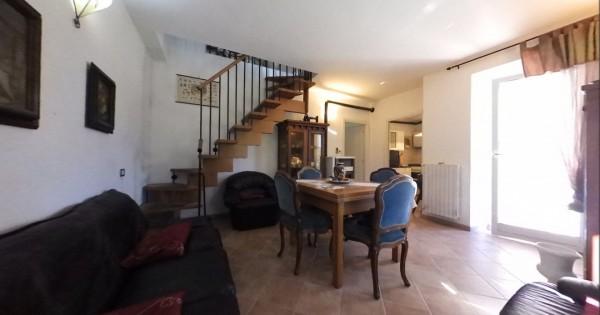 Appartamento in vendita a Sestri Levante, C, 130 mq - Foto 21