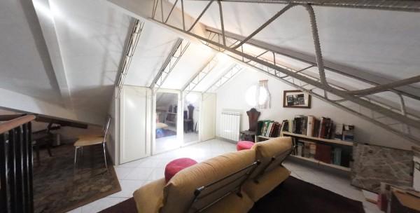 Appartamento in vendita a Sestri Levante, C, 130 mq - Foto 5