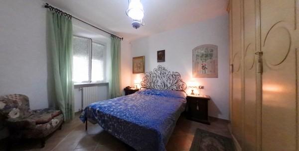 Appartamento in vendita a Sestri Levante, C, 130 mq - Foto 9