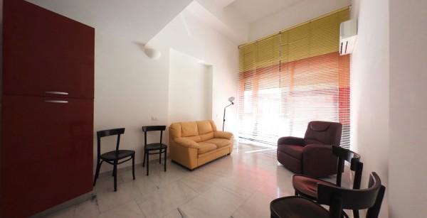 Appartamento in vendita a Lavagna, C, 54 mq