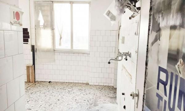 Appartamento in vendita a Cinisello Balsamo, Villa Rachele, 40 mq
