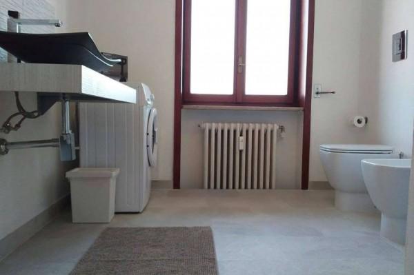 Appartamento in affitto a Milano, Solari, Arredato, 80 mq - Foto 2