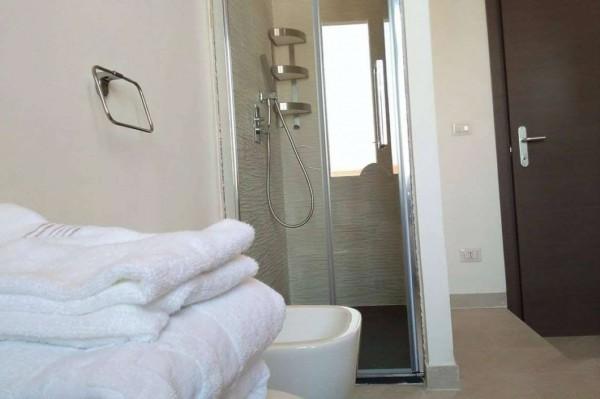 Appartamento in affitto a Milano, Solari, Arredato, 80 mq - Foto 3