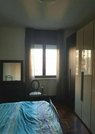 Appartamento in affitto a Milano, Ripamonti, Arredato, 120 mq - Foto 5