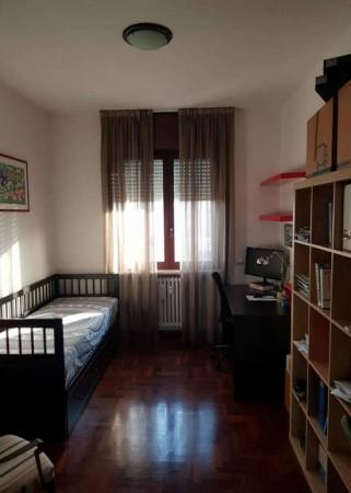 Appartamento in affitto a Milano, Ripamonti, Arredato, 120 mq - Foto 6