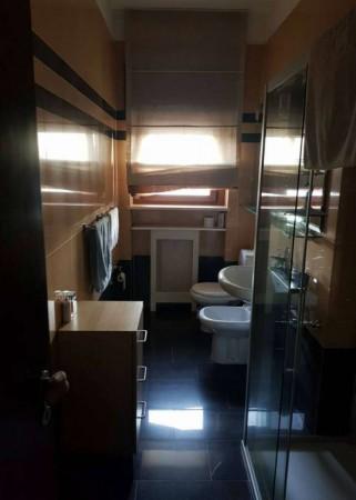Appartamento in affitto a Milano, Ripamonti, Arredato, 120 mq - Foto 3